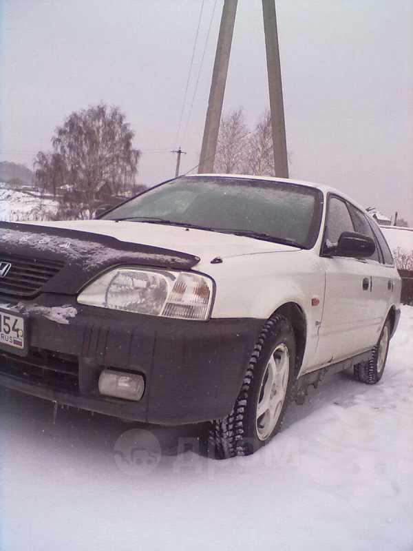 Honda Partner, 2003 год, 230 000 руб.
