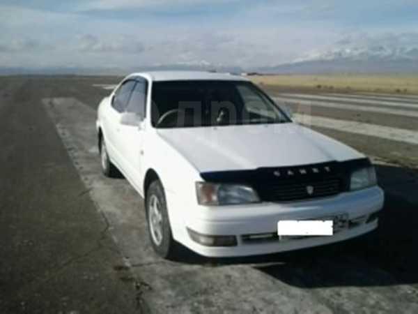 Toyota Camry, 1995 год, 180 000 руб.