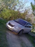 Chrysler Town&Country, 2004 год, 600 000 руб.