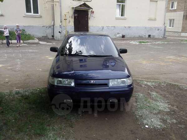 Прочие авто Россия и СНГ, 2010 год, 200 000 руб.