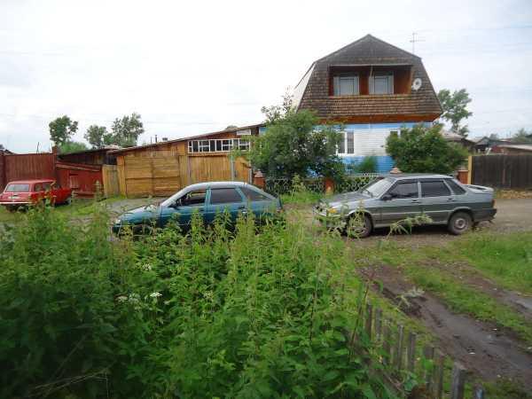 Лада 2115 Самара, 2005 год, 155 000 руб.