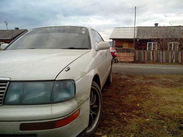 Toyota Crown, 1993 год, 260 000 руб.