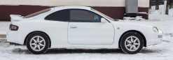 Toyota Celica, 1998 год, 280 000 руб.