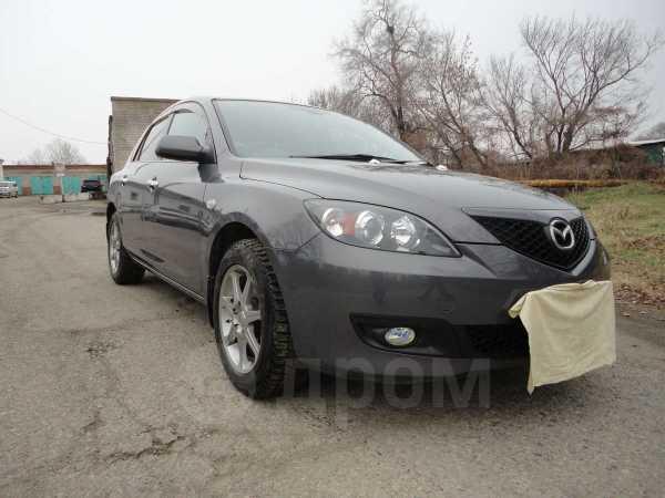 Mazda Axela, 2008 год, 430 000 руб.