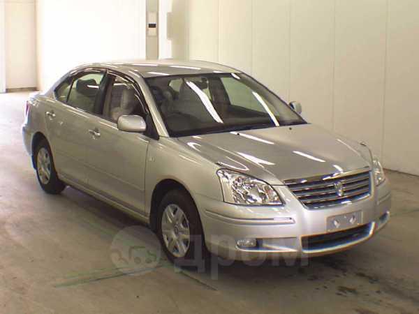 Toyota Premio, 2005 год, 420 000 руб.