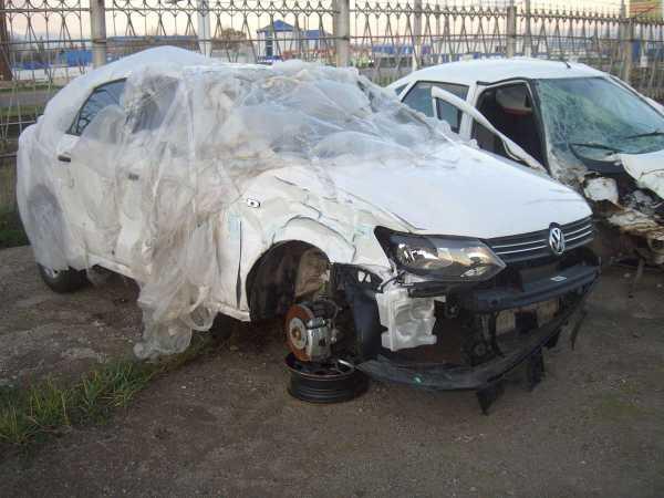 Volkswagen Polo, 2013 год, 265 000 руб.