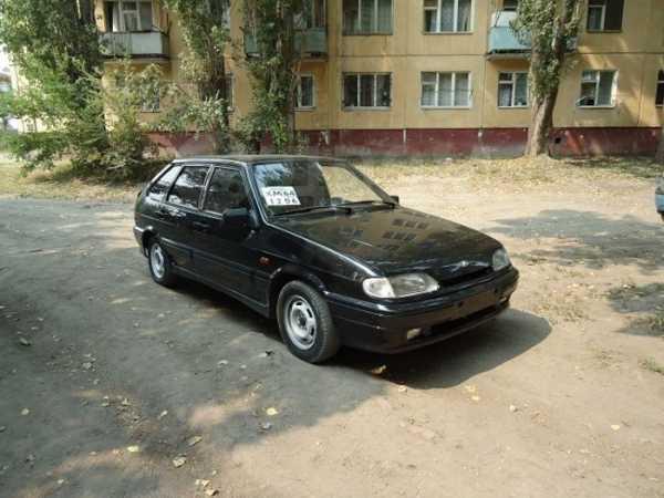 BMW 5-Series, 2001 год, 420 000 руб.