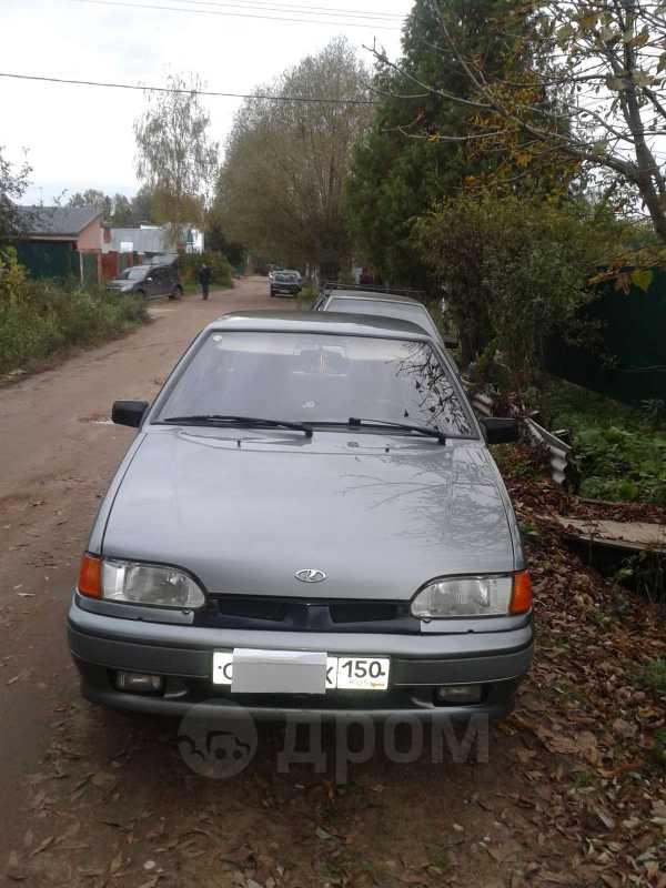 Лада 2115 Самара, 2006 год, 130 000 руб.