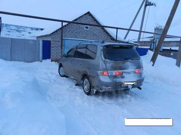 Toyota Gaia, 1998 год, 200 000 руб.