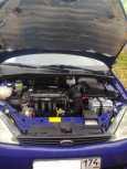 Ford Focus, 1999 год, 200 000 руб.