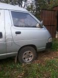 Toyota Town Ace, 1994 год, 130 000 руб.