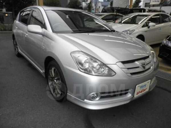 Toyota Caldina, 2007 год, 170 000 руб.