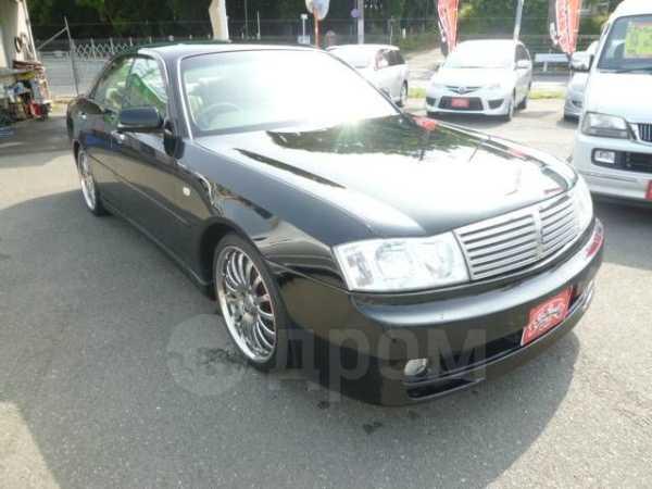 Nissan Cedric, 2002 год, 150 000 руб.