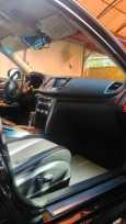 Nissan Teana, 2011 год, 915 000 руб.