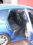 Mazda Mazda3, 2003 год, 310 000 руб.