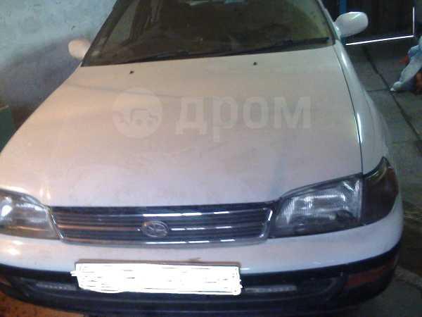Toyota Corona, 1992 год, 65 000 руб.