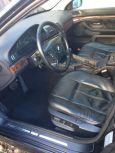 BMW 5-Series, 1998 год, 390 000 руб.