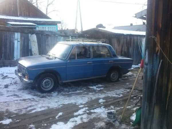 Лада 2103, 1982 год, 40 000 руб.