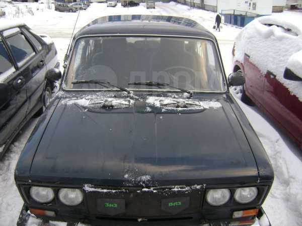Лада 2106, 2003 год, 65 000 руб.