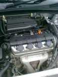 Honda Civic Ferio, 2002 год, 219 000 руб.