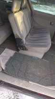 Dodge Caravan, 2001 год, 360 000 руб.