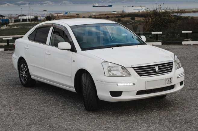 Toyota Premio, 2003 год, 350 000 руб.