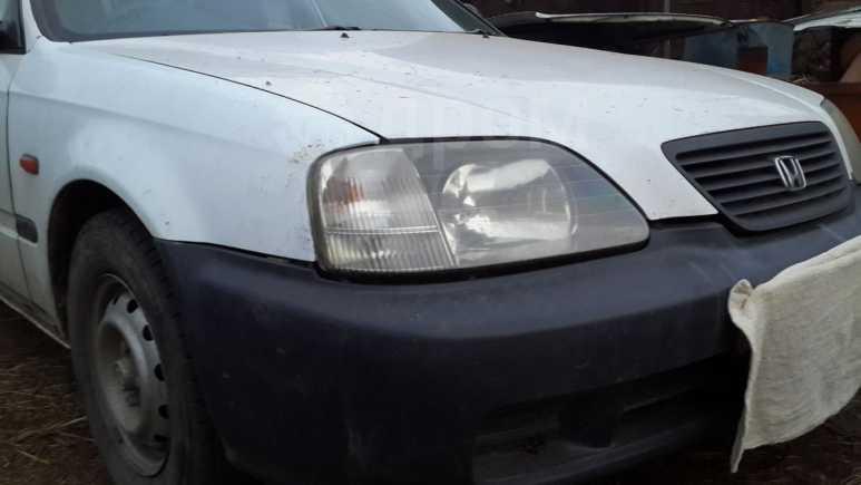Honda Partner, 1998 год, 105 000 руб.