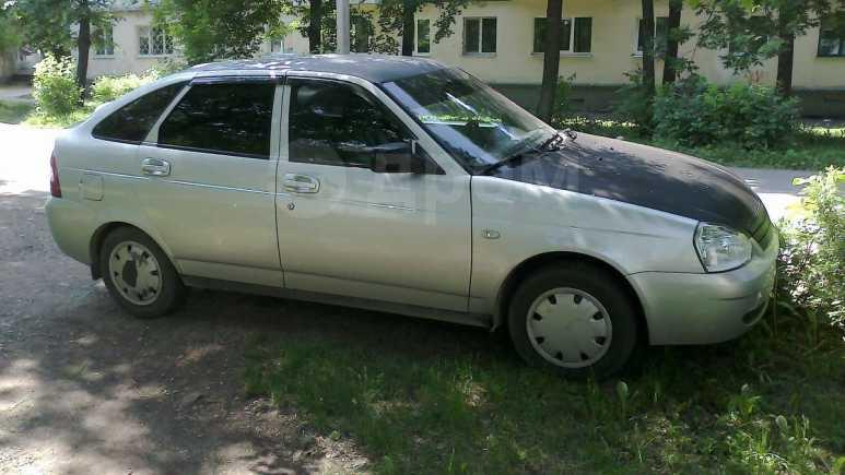 Лада Приора, 2011 год, 285 000 руб.