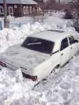 ГАЗ Волга, 1997 год, 30 000 руб.