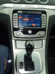 Ford S-MAX, 2007 год, 550 000 руб.