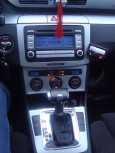 Volkswagen Passat, 2008 год, 660 000 руб.