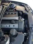 BMW 3-Series, 2004 год, 535 000 руб.