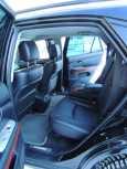 Lexus RX350, 2007 год, 930 000 руб.
