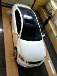 Lexus GS300, 2006 год, 1 000 000 руб.
