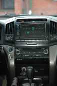 Toyota Land Cruiser, 2008 год, 2 300 000 руб.