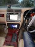 Toyota Crown Majesta, 2001 год, 460 000 руб.