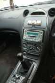 Toyota Celica, 2005 год, 350 000 руб.