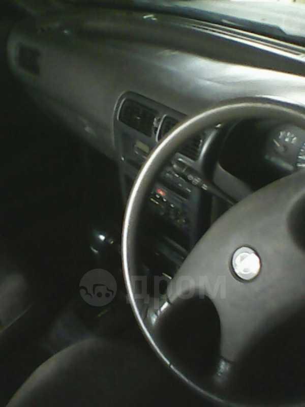 Nissan Sunny, 1991 год, 25 000 руб.