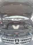 Mercedes-Benz M-Class, 2008 год, 1 250 000 руб.