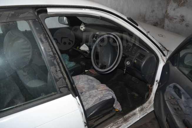 Toyota Corolla, 2001 год, 110 000 руб.
