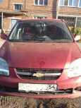 Chevrolet Cruze, 2004 год, 150 000 руб.