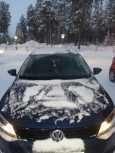 Volkswagen Jetta, 2012 год, 650 000 руб.