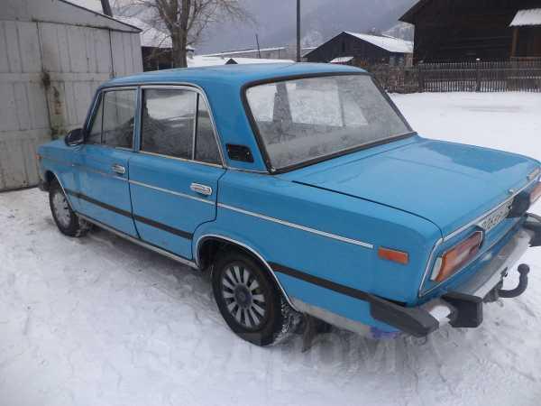 Лада 2106, 1982 год, 30 000 руб.