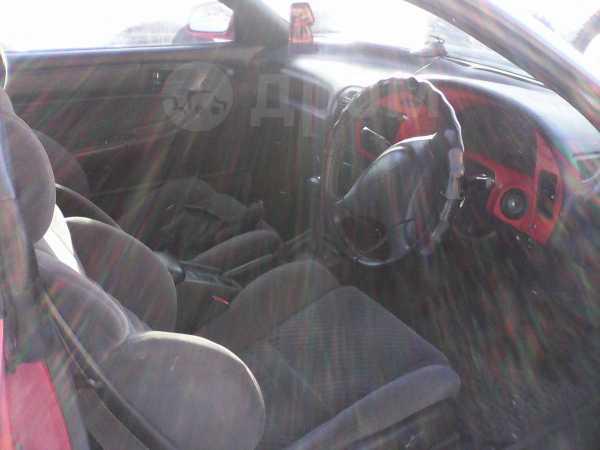 Toyota Celica, 1990 год, 170 000 руб.