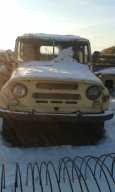 УАЗ 469, 1986 год, 45 000 руб.