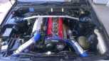 Nissan Cefiro, 1988 год, 250 000 руб.