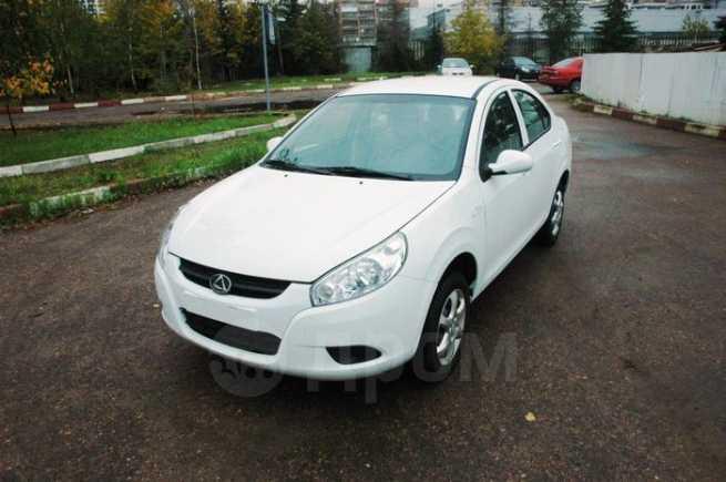 ТагАЗ С10, 2010 год, 280 000 руб.