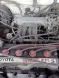 Toyota Sprinter, 1991 год, 35 000 руб.