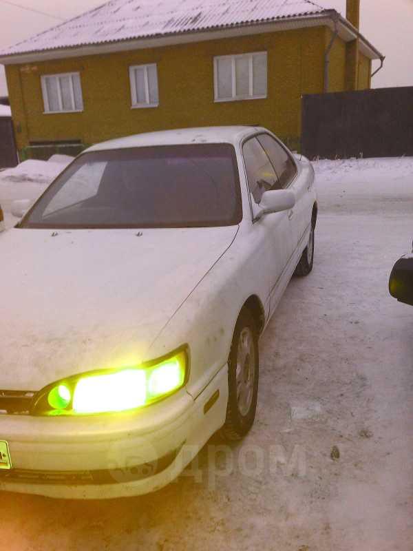 Toyota Camry, 1992 год, 99 500 руб.