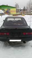 Nissan Sunny, 1992 год, 130 000 руб.